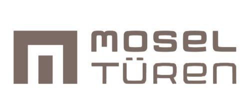 Moseltueren-Logo-e1625658322656