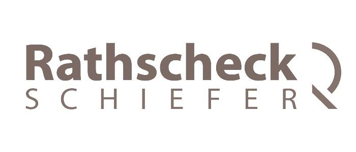 Rathscheck-Logo