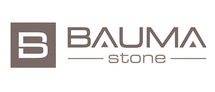 Bauma-Stone-Logo