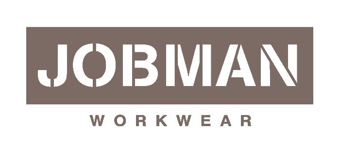 Jobman-Logo